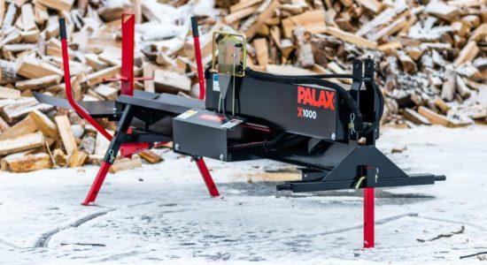 PALAX_X1000