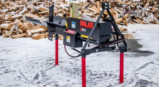 PALAX_X600