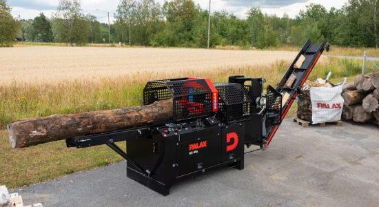 palax-ks45-firewood-processor1-resized_0